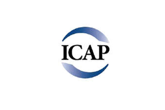 ICAPs Global Actions: Initiatives to Reduce Harmful Drinking conference takes place in October