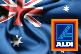 Aldi among retailers not to sign up to grocery code of conduct in Australia