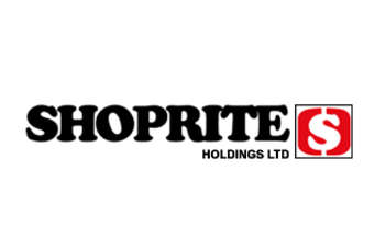 "Shoprite sees ""strong"" Q1"