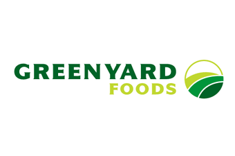 Foreign exchange hit Greenyards sales