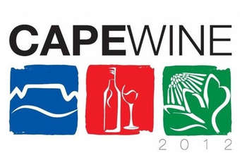 Round-Up - Cape Wine 2012