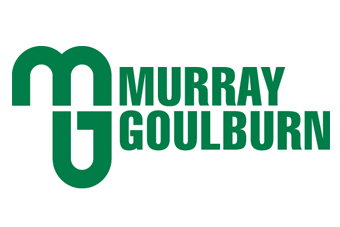 Murray Goulburn confident about prospects