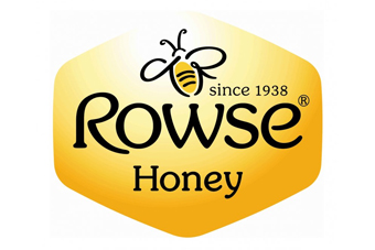 Rowse Honey has been acquired by Valeo
