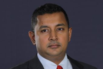 Speaking with style: Dilan Gooneratne, CEO, MAS Bodyline