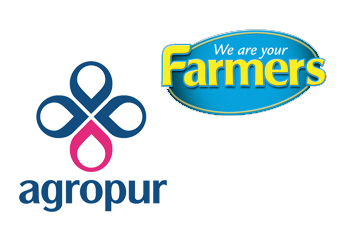 Agropur, Farmers Dairy plan tie-up