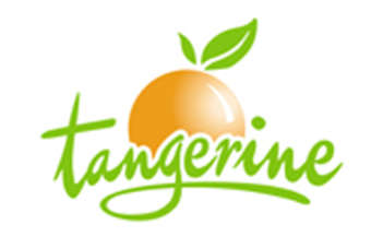 Tangerine Confectionery proposes Clifton Road plant closure