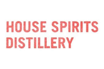 House Spirits Aviation American Gin will be distributed by Southern Wine & Spirits