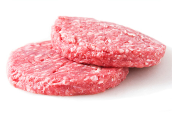 In the spotlight: Horse meat scandal: Whats at stake?