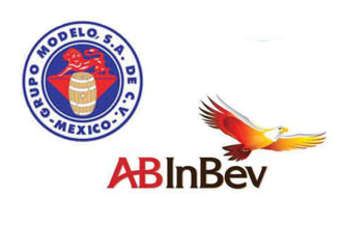 A-B InBev is getting closer to taking control of Modelo