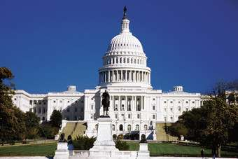 US: Senate passes amended food safety bill