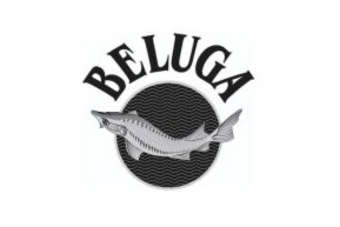 Synergy Group will launch Beluga vodka in China through Camuss subsidiary in the country