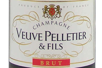 Click through to view Makros Champagne Veuve Pelletier