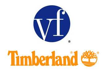 US: VF to acquire Timberland for $2bn
