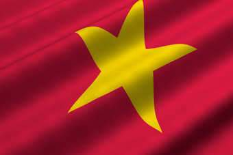 Vietnam is one of six emerging markets that may go on to shape the global economic future