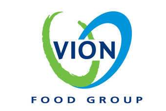 UK: Vion plans more UK job cuts