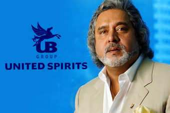 United Spirits marches on with owner Vijay Mallya