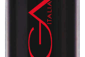 Click through to view Voga Italia Wines Dolce Rosso