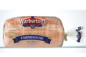 UK: Warburtons in talks with unions over sales jobs