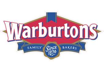 Warburtons said the bakery market declined in both value and volume during the year