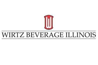Wirzt Beverage Illinois is part of Wirtz Beverage Group