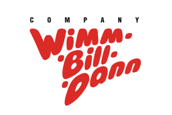 Wimm-Bill-Dann booked a drop in profits in the first nine months of the year