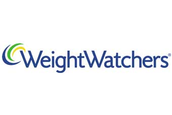 WeightWatchers is promoting its soft drinks range in the new year