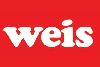 Weis market share stable, but sales drop