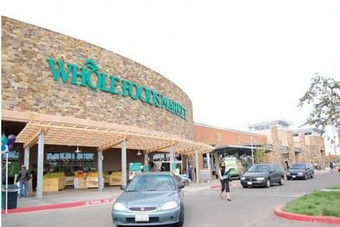 US: Whole Foods boosts outlook on strong Q1