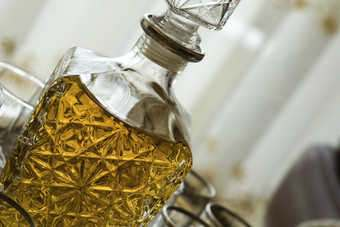 Scotch Whisky Association pleased with H1