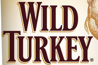 The ad marks Wild Turkeys first TV spot in the US