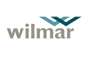 This is the second joint venture for Wilmar in the last six months