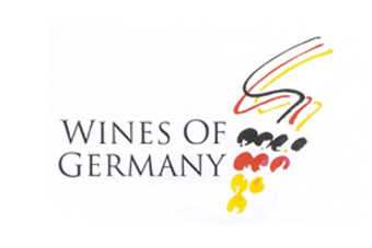 just-drinks talks to the head of marketing at the German Wine Institute ahead of next weeks ProWein