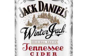 Click through to view Winter Jack