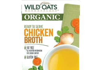 US investor Ron Burkle acquired Wild Oats brand after it was sold by Whole Foods Market