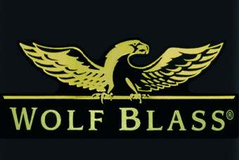 TWEs Wolf Blass brand is backing the event