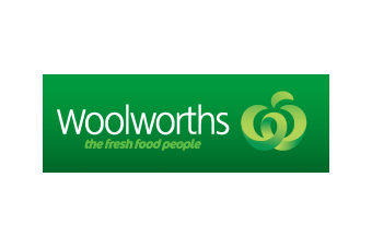 "The ACCC said: ""We are particularly disappointed that Woolworths was not willing to reach an agreement"""