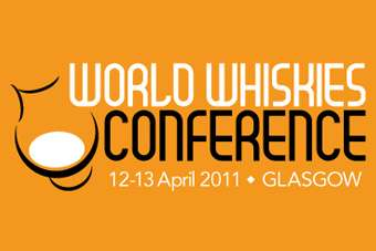 This years World Whiskies Conference took place in Glasgow this week