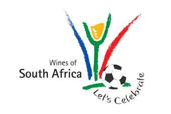 Su Birch, CEO of Wines of South Africa, tells just-drinks how the World Cup boosted SAs wine sales around the world