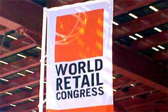 GLOBAL: Ash cloud forces World Retail Congress to reschedule