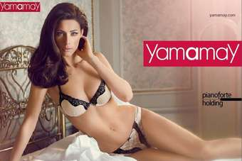 The PLM tool is expected to help Yamamay optimise its design and product development processes