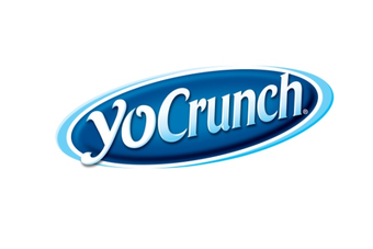 US: Danone eyes US yoghurt growth with YoCrunch buy