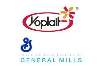 In the spotlight: General Mills pursuit of Yoplait