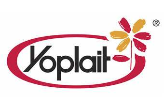 Agropur and Agrifoods have signed a deal to continue making Yoplait products in Canada