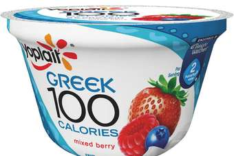 Comment: Determined General Mills facing stiff competition in US yoghurt
