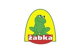 Penta investments zabka polska thomson reuters investment management