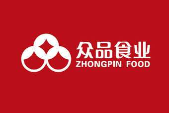 Zhongpin said more promotions needed to protect market share