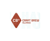 US: One-off sale in 2011 sees Craft Brew Alliance H1 profits fall