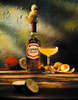 GLOBAL: Corby Distilleries Lambs Spiced gets taste, image refresh
