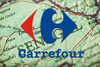 BRICs and beyond: Carrefour takes chance on Africa