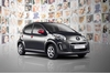 PRODUCT EYE: the Citroen C1 created by Facebook